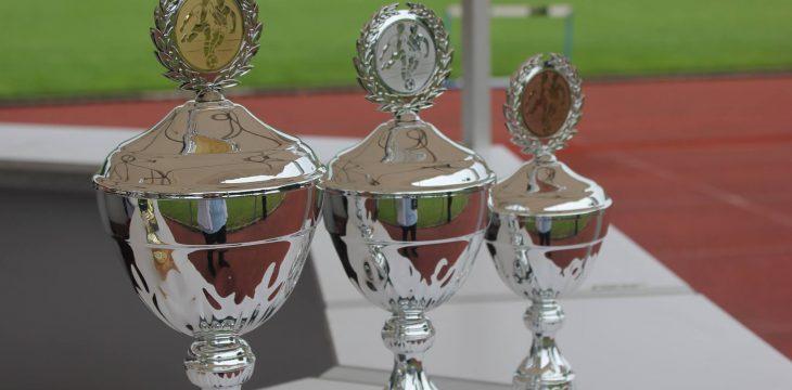 AKM Fußballturnier 2019